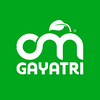 Om Gayatri