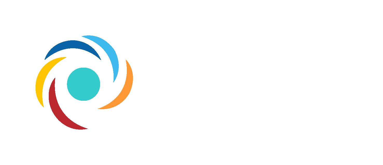 Intello Labs Logo Reverse 01