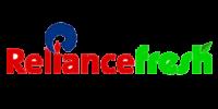 Logo-4-1-200x100