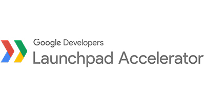 Google Developer