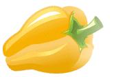 capsicum logo