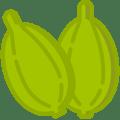 cardamom (1)